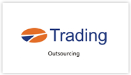 Trading Outsourcing